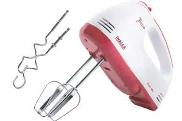 Inalsa Hand Mixer